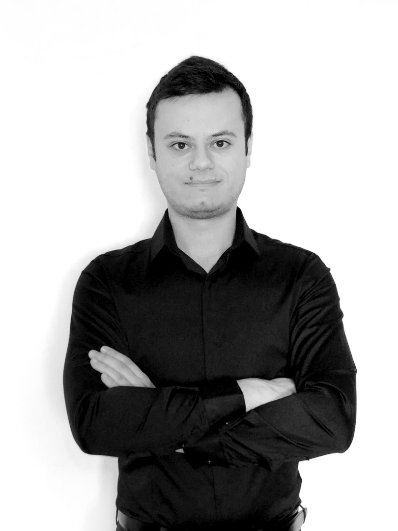 Denis Pop